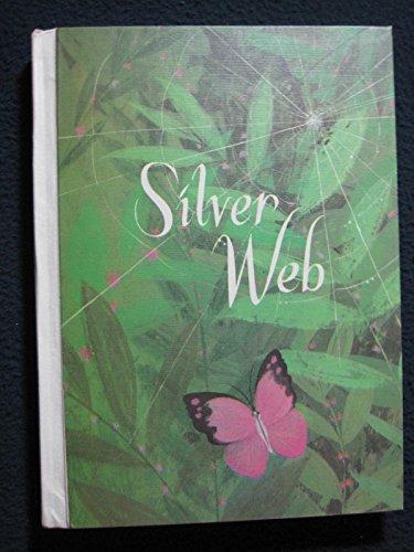 Silver web (Reading caravan)