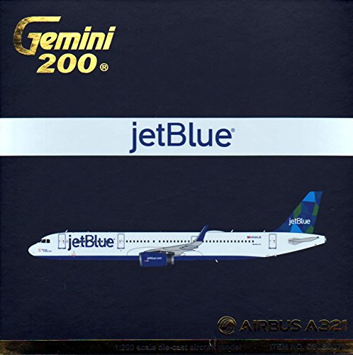 gemini200-jetblue-a321-200s-airplane-model-1200-scale