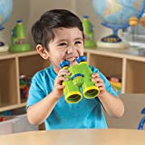 Learning-Resources-Primary-Science-Binoculars
