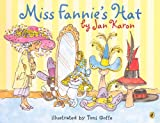 Miss Fannie's Hat, Jan Karon, 0613314832