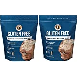 King Arthur Flour Gluten-Free Measure for Measure Flour, (6 Pound)