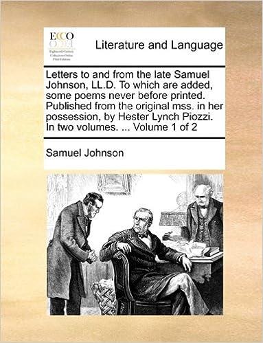Linguistics | Free Audio Books Download Website
