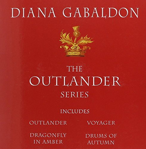 Outlander-4-Copy-Boxed-Set-Outlander-Dragonfly-in-Amber-Voyager-Drums-of-Autumn