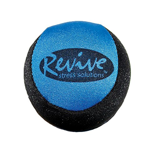 Therapeutic-Gel-Stress-Ball-Hand-Therapy-Ball-by-Revive-Stress-Solutions