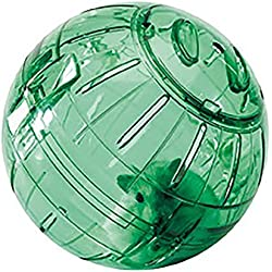 Savic Runner Rodent Exercise Ball (7in) (Assorted colors)