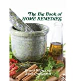 img - for [ THE BIG BOOK OF HOME REMEDIES ] By Billings, Samuel ( Author) 2013 [ Hardcover ] book / textbook / text book