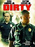 DVD : Dirty