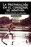 https://libros.plus/la-preparacion-en-el-corredor-de-montana/