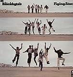 Flying Start [12 inch Analog]