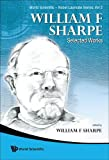 img - for William F. Sharpe: Selected Works (World Scientific--Nobel Laureate) book / textbook / text book