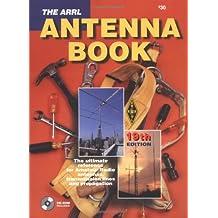The Arrl Antenna Book (19th Ed./Bk&CD-ROM)