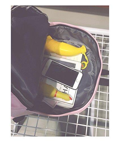 nbsp;Laçage pour shoes à Noir l'extérieur optimiser l'intérieur 1to9 caoutchouc pumps en 7ZPxqFd