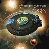 ELECTRIC LIGHT ORCHESTRA - ZOOM + 2 : 2LP SET