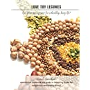 Love thy Legumes