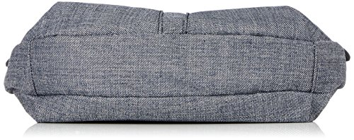Blue Women's Jeans Cotton Izellah Kipling Handbags qgnTwSnZ