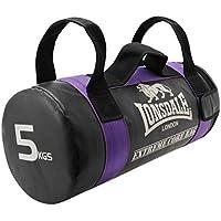 Lonsdale 44247 Core Bag Ağırlık Çantası