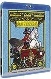Les Aventures du Baron de Munchausen [Édition 20ème Anniversaire] [Édition 20ème Anniversaire] [Import italien]