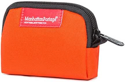 Manhattan Portage Downtown Coin Purse