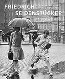 Friedrich Seidenstücker: Von Nilpferden und anderen Menschen / of Hippos and other Humans