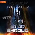 Star Shroud: Ascension, Book 1 | Ken Lozito