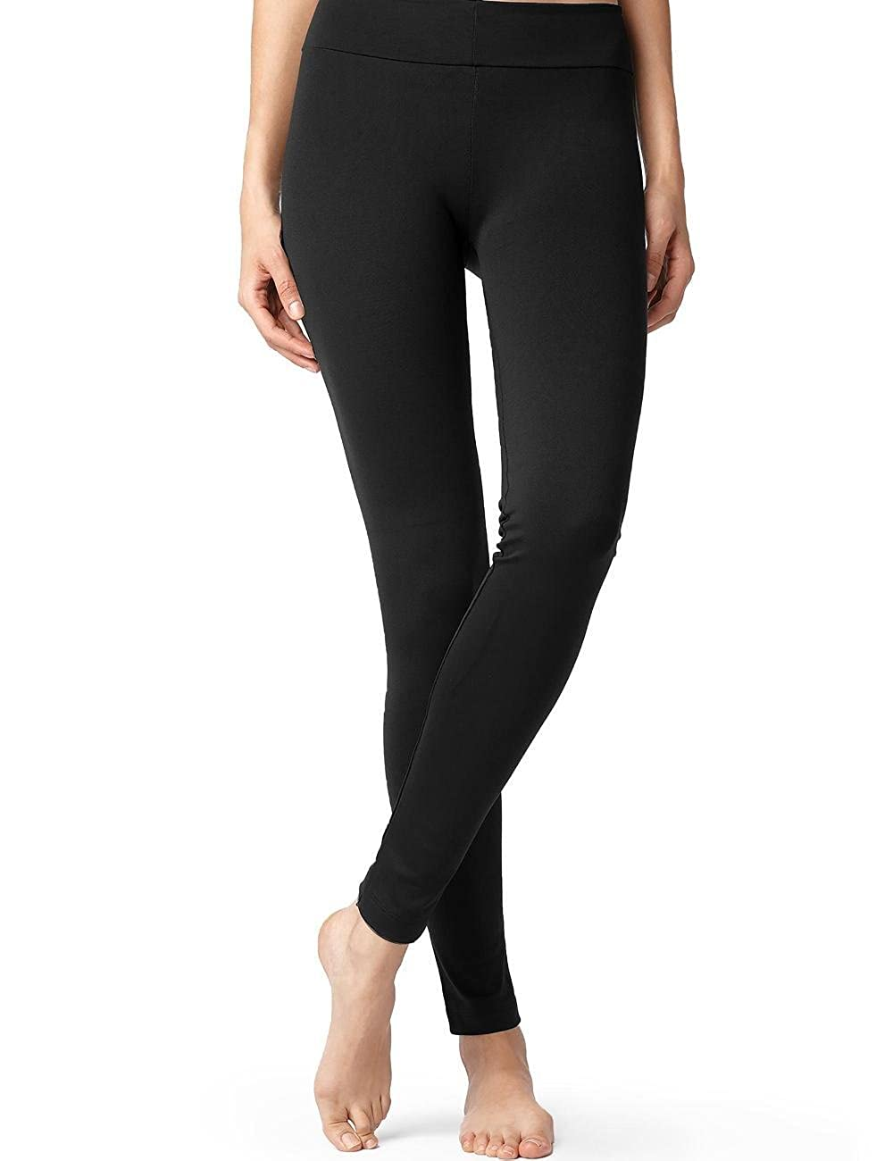 Calzedonia Womens Push Up Leggings
