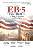 img - for The EB-5 Handbook: A Guide for Investors and Developers book / textbook / text book