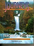 Journeys 9780132416627