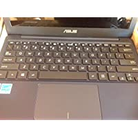 Asus X205TA 11.6 inch Laptop -2GB Memory,32GB Storage, Blue