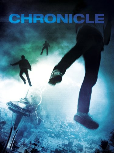 Chronicle]()