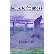 JOURNEY TO STENNESS