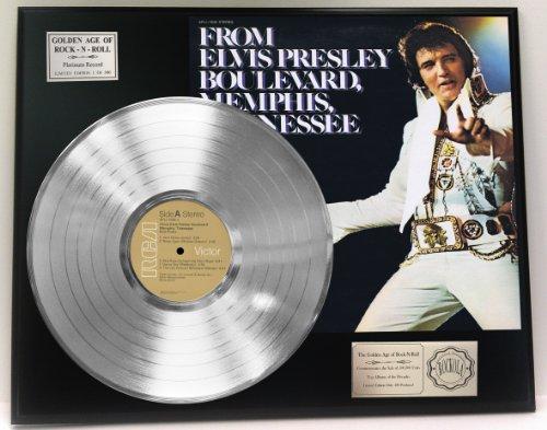 elvis-presley-from-elvis-presley-boulevard-platinum-lp-record-ltd-edition-award-style-collectible-di