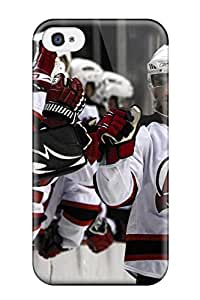 Rosemary M. Carollo's Shop 4788239K297741268 new jersey devils (33) NHL Sports & Colleges fashionable iPhone 4/4s cases