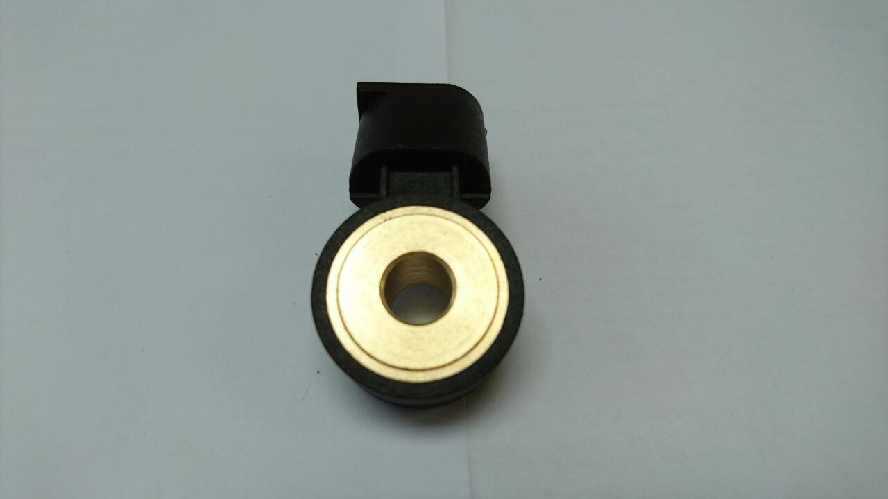 Sensor New OEM Replacement Knock Detonation US Parts Store# 254S