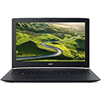 Acer 15.6 Laptop Core i5-6300HQ Quad-Core 2.3GHz, 8GB RAM, 1TB HDD Win 10 Home (Certified Refurbished)