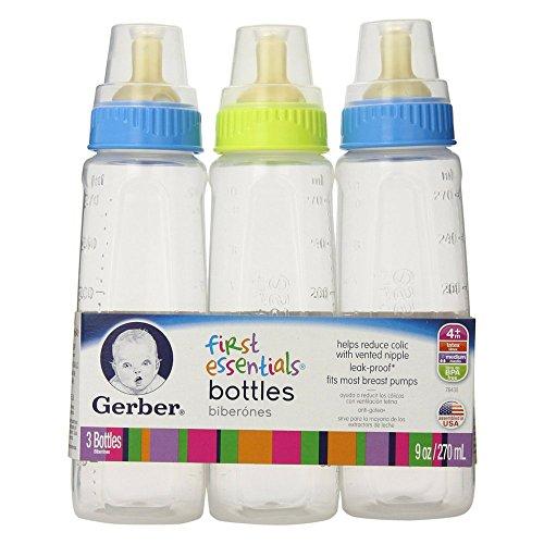 bottle sterilizer nuk - 3