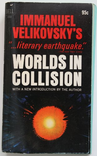 world in collision - 7