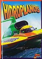 Hidroplanos