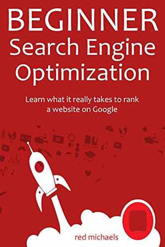 BEGINNER SEO (2016): Learn what it really takes to rank a website on Google (for newbies)