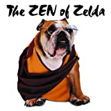 The Zen Of Zelda Wisdom From Doggie Lama