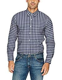 Dockers Stretch Snw Ls