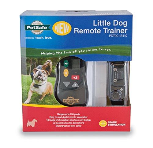 Товары для дрессировки Petsafe Dog Training