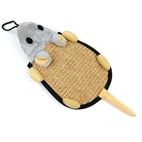 alfie-pet-by-petoga-couture-stacy-cat-sisal-hanging-scratcher-color-grey