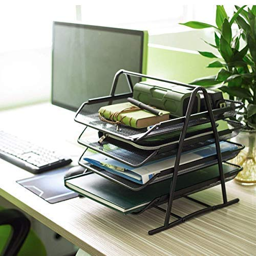 trays Best Office Accessories In 2021