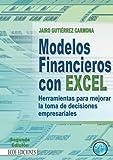 Aprender Excel financiero y para MBA APRENDER.CON 100