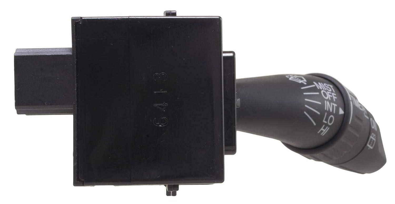 WVE by NTK 1S3095 Windshield Wiper Switch