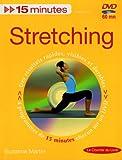 """Afficher """"Stretching"""""""