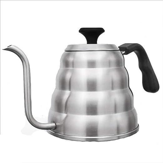 FENPING-teapot Cafetera Cafetera Tetera Cafetera Cafetera Espresso ...