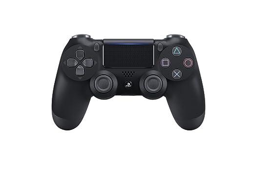 neuer ps4 controller 2016