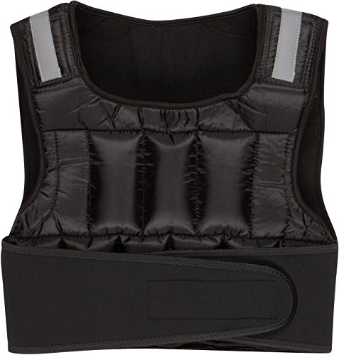 Adjustable-Weighted-Training-Vest-by-Trademark-Innovations