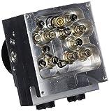ACDelco 20927955 GM Original Equipment ABS Pressure Modulator Valve